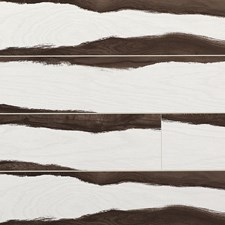 Farmhouse Brown Wallcovering by Phillip Jeffries Wallpaper