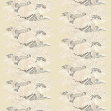 Novelty Wallcovering by Vervain Wallpaper
