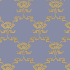 Wedgewood Wallcovering by Cole & Son Wallpaper