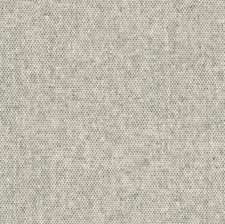 Stonehaven Harbor Wallcovering by Phillip Jeffries Wallpaper