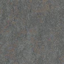 Desert Python Wallcovering by Phillip Jeffries Wallpaper