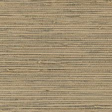 Brown/Yellow/Gold Contemporary Wallcovering by JF Wallpapers