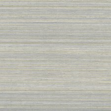 Alexander The Grey Wallcovering by Phillip Jeffries Wallpaper