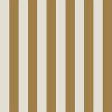 Off White Wallcovering by Cole & Son Wallpaper