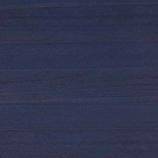 Versatile Blue Wallcovering by Phillip Jeffries Wallpaper