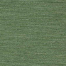 Stately Green Wallcovering by Phillip Jeffries Wallpaper