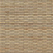 Natural Thread Wallcovering by Phillip Jeffries Wallpaper
