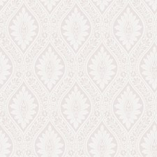 Blush Wallcovering by Cole & Son Wallpaper