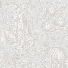 Stone Wallcovering by Cole & Son Wallpaper
