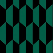 Emerald Wallcovering by Cole & Son Wallpaper