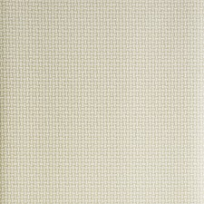 Print Pattern Wallcovering by Trend Wallpaper