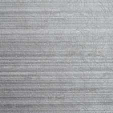 9877001 75205W Savannah Pale SILVER-01 by Stroheim