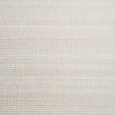 Print Pattern Wallcovering by S. Harris Wallpaper