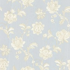 Light Grey Trail Wallcovering by Brewster