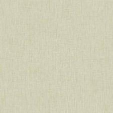 AF6542 Threaded Silk by York