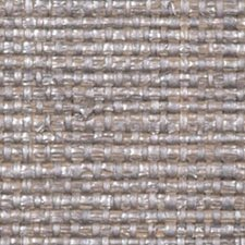 Silver Lining Wallcovering by Innovations