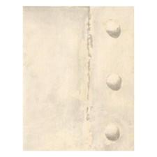 Cream Novelty Wallcovering by Andrew Martin Wallpaper