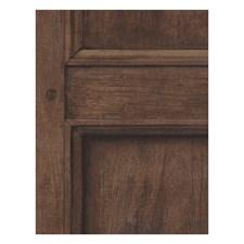 Oak Novelty Wallcovering by Andrew Martin Wallpaper