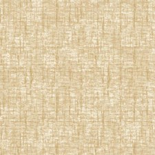 Beige/White/Gold Weaves Wallcovering by York
