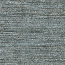 Aquamarine Wallcovering by Innovations