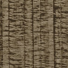 Cypress Wallcovering by Innovations