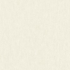 Pearlescent Gold/Palest Blue/Grey Iridescent Wallcovering by York