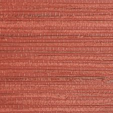 Bordeaux Texture Wallcovering by Brunschwig & Fils