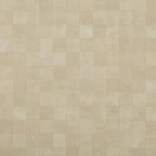 Lichen Geometric Wallcovering by Brunschwig & Fils