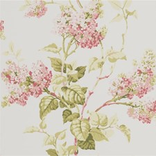 Willow/Rose Wallcovering by G P & J Baker