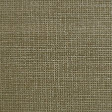 Dill Wallcovering by Innovations
