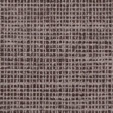 Fig Wallcovering by Innovations