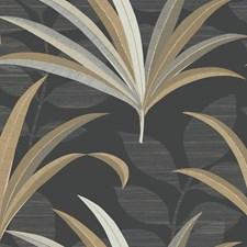 CA1548 El Morocco Palm by York