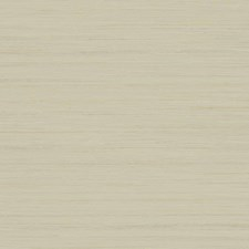 CA1575 Ragtime Silk by York