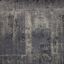Thornton Wallcovering by Innovations