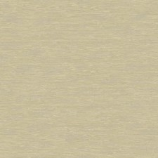 Summer Wheat/Fawn Brown/Soft Smoky Smudges Bamboo Wallcovering by York
