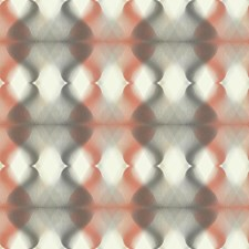 CE3901 Hypnotic by York