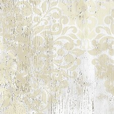 Western Pine Wallcovering by Innovations