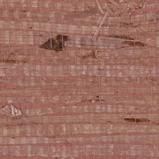 Shangdong Wallcovering by Innovations