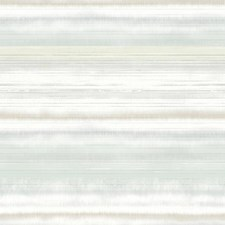 CL2510 Fleeting Horizon Stripe by York