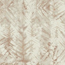 CL2550 Textural Impremere by York