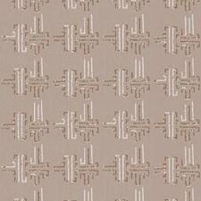 Tortora Wallcovering by Scalamandre Wallpaper