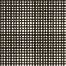 Off White/Black Weaves Wallcovering by York