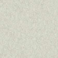 Silver/Grey Geometrics Wallcovering by York