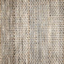Asbury Wallcovering by Innovations