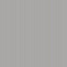 Blacks Stripes Wallcovering by York