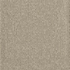 Pale Pearlescent Taupe Textures Wallcovering by York