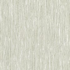 Cream/Pale Grey Textures Wallcovering by York