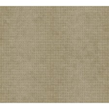 Oyster Pearl Metallic Weaves Wallcovering by York