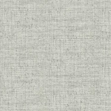 CY1558 Papyrus Weave by York