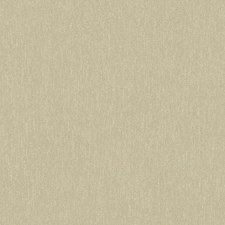 Beige/Grey/Silver Glitter Contemporary Wallcovering by York